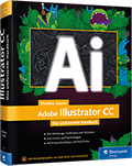Illustrator CS5-Praxisbuch